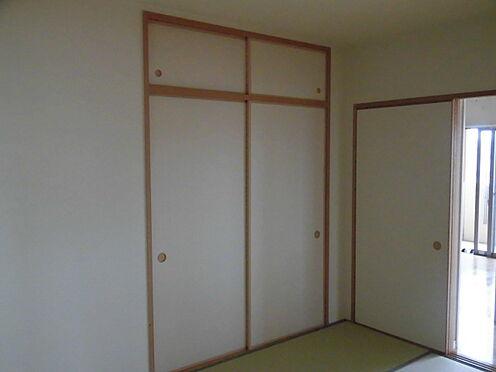 マンション(建物一部)-佐賀市鍋島1丁目 下駄箱