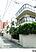 マンション(建物全部) 東京都北区