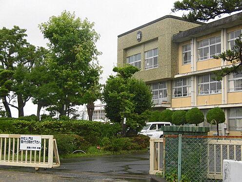 マンション(建物一部)-佐賀市鍋島1丁目 鍋島小学校