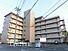不動産投資専門のクリスティ満室想定11%のマンション