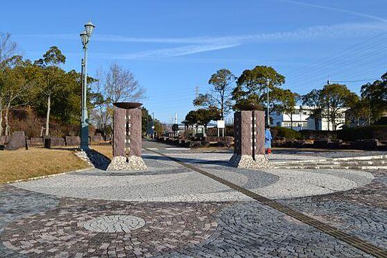 アパート-和歌山市新中島 公園和歌山東公園まで360m