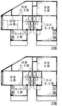 マンション(建物全部)-荒川区西尾久1丁目 その他