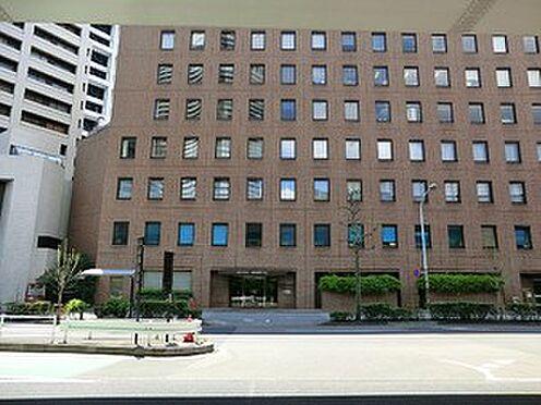 マンション(建物一部)-港区赤坂6丁目 周辺環境:赤坂見附前田病院