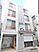 渋谷区本町二丁目一棟マンション