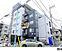 マンション(建物全部) 東京都杉並区