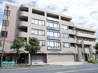 にしかわ医院 約280m(徒歩4分)