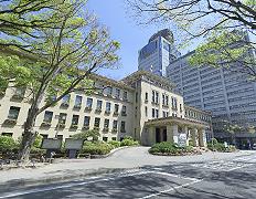静岡県庁 約1,670m(徒歩21分)