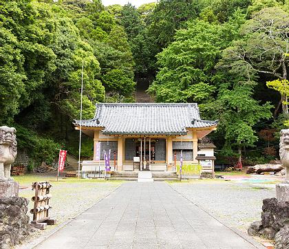 八幡神社 約650m(徒歩9分)