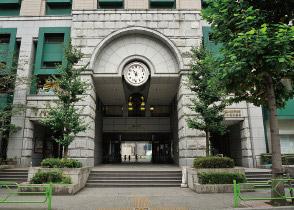 日本橋小学校 約800m(徒歩10分)※1