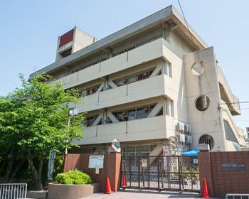 関西スーパー 佐井寺店 約1,090m(徒歩14分)