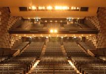 サンシャイン劇場 約490m(徒歩7分)