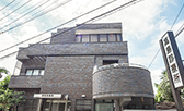 高島診療所 約460m(徒歩6分)