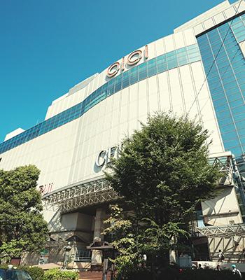 マルイ国分寺店 約1,190m(徒歩15分)