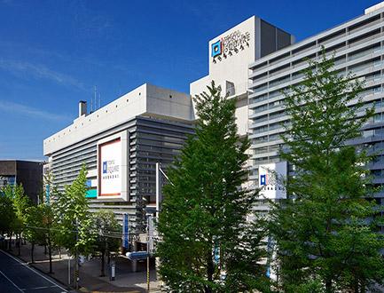 青葉台東急スクエア North-4 約760m(徒歩10分)