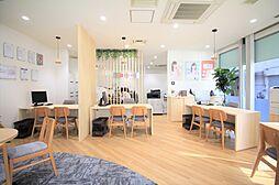株式会社ハウスメイトショップ ハウスメイトショップ天六駅前店