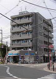 扇商事 HOUSING&REALESTATE株式会社
