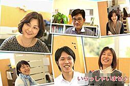 株式会社メディア企画 メディア・プラン