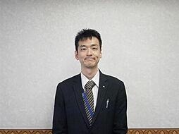 株式会社ハウスプランニング 六甲道店