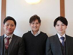 U-BIG24 株式会社富士屋商事 EAST店