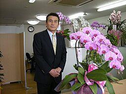 株式会社アドバンス ピタットハウス誉田店
