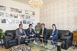 エステイトジャパン株式会社