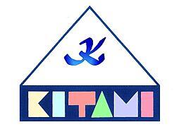 株式会社キタミ 山王店