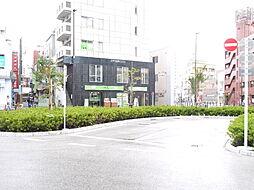 ピタットハウス ひばり ヶ 丘