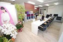 ホームメイトFC京阪枚方市駅前店 株式会社コスモ