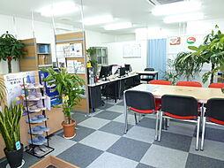 株式会社近畿ハウジングセンター
