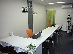 賃貸Room