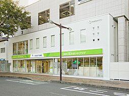 小田急不動産株式会社 新百合ヶ丘店