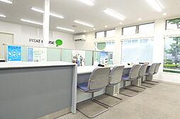 ピタットハウス長野南店 株式会社東邦不動産プラザ