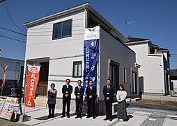 ハウスルーム鶴ヶ島店 株式会社トラストワン
