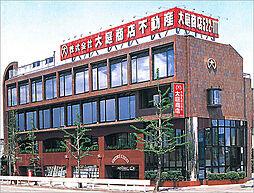 株式会社大庭商店