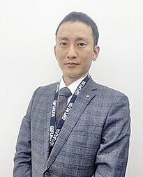 株式会社福屋不動産販売 塚口店