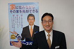 ハウスドゥ!ふじみ野店 エステート埼玉株式会社