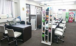 株式会社平成ビルディング