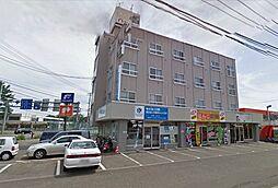 株式会社一番舘 アイ・リンクス ハウスメイトネットワーク帯広店