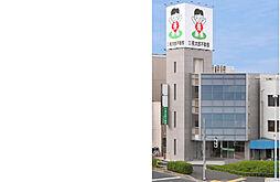 株式会社長太郎不動産 平和台駅前店