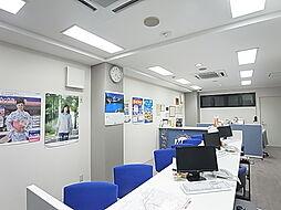 株式会社スペース・プラン 向ヶ丘店
