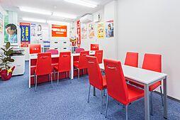 株式会社チンタイバンク ミニミニFC信州大学前店