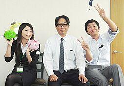 株式会社ウエルカムコーポレーション ピタットハウス刈谷店