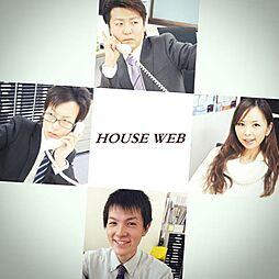 ハウスウェブ株式会社