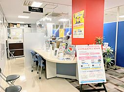 関西大学生活協同組合 一人暮らしサポート事業部