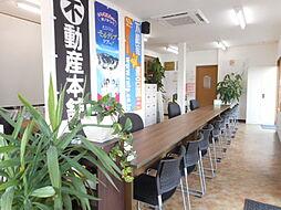 株式会社MJC 不動産本舗東店