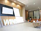 株式会社ウィンドヒル ビッグ釧路店