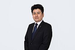 工藤慎次郎
