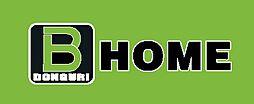 不動産屋B・HOME合同会社