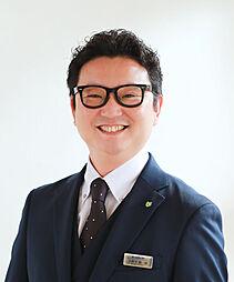 小野寺健一郎