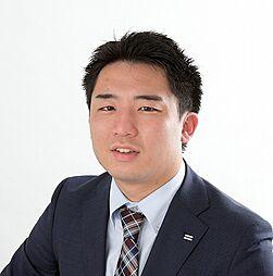 佐々木智広